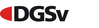 logo-06dgsv